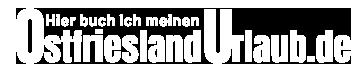 Ostfrieslandurlaub.de Logo